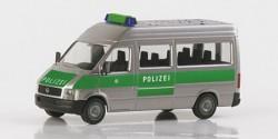 VW LT2 Bus Polizei