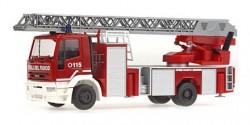 Iveco EuroTech DLK Feuerwehr Italien