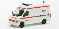 VW LT DRK Rheinhessen-Nahe RTW