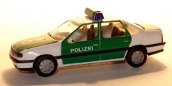 Opel Vectra Polizei NRW - Aachen