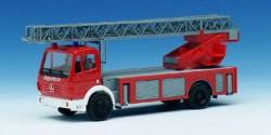 Mercedes Benz SK 94 Feuerwehr DLK 23-12