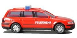 VW Passat ELW Feuerwehr