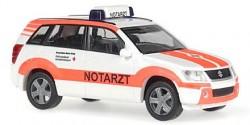 Suzuki Grand Vitara NEF BRK