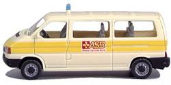 VW T4 ASB