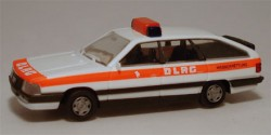 Audi 200 Avant DLRG