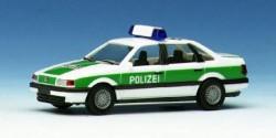 VW Passat Limousine Polizei SH