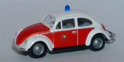 VW Käfer Feuerwehr Zürich