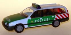 Opel Omega GLS Autobahnpolizei