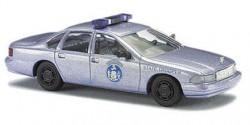 Chevrolet Caprice - Nr. 31 - Maine State Police