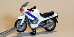 BMW Motorrad Polizei Niederlande