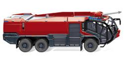 Rosenbauer Panther 6x6 (2015) FLF