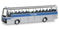Setra S 215 Polizei NRW